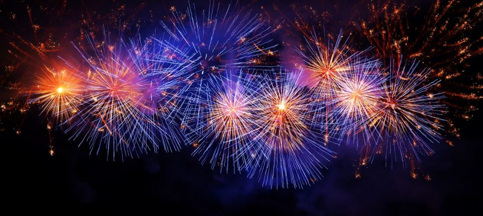 uk s most amazing bonfire night fireworks displays dynamic fireworks