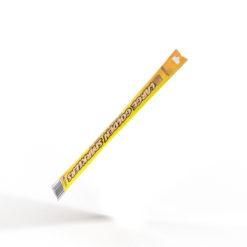 10 inch Gold Sparkler - Pack of 5 | Sparklers | Dynamic Fireworks