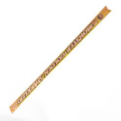 18 inch Gold Sparkler - Pack of 5 | Sparklers | Dynamic Fireworks