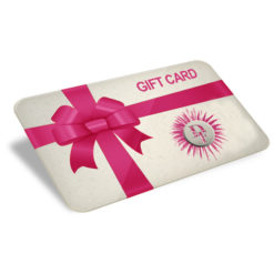 dynamic fireworks gift-card
