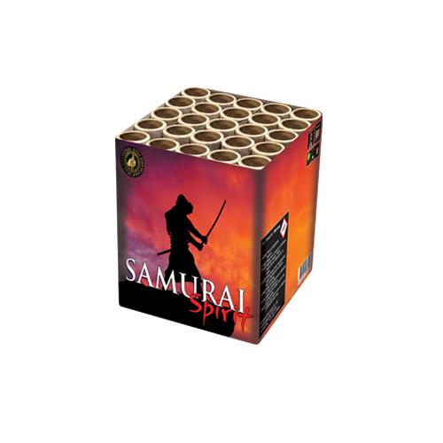 Samurai Spirit » Funforge - Du fun et des jeux de …