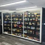 dynamic-firework-showroom-colchester-1024x768