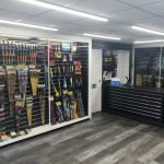 dynamic-fireworks-showroom-essex-1024x768