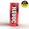 Havoc | Mines | Dynamic Fireworks