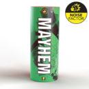 Mayhem | Mines | Dynamic Fireworks