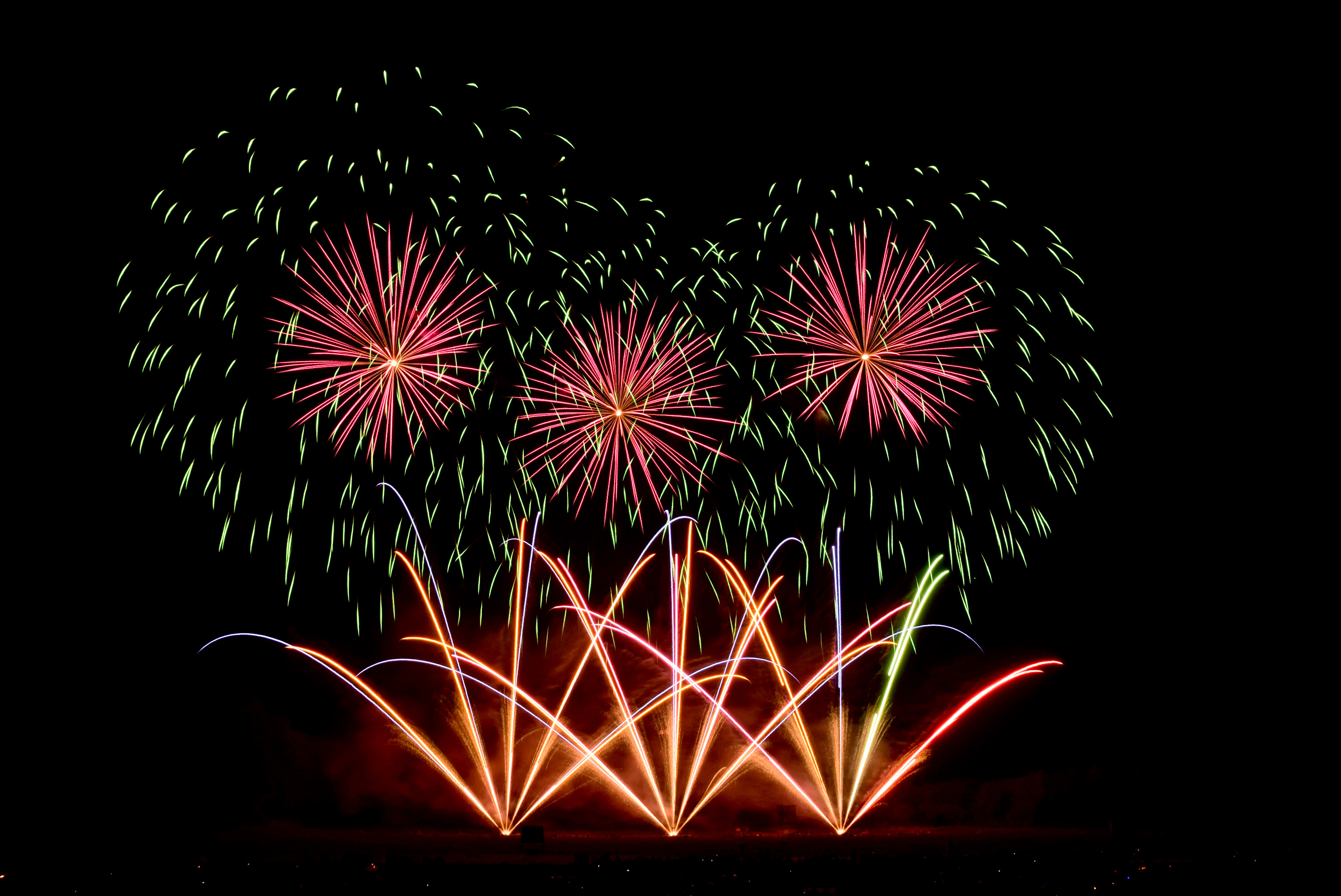 Fireworks for sale | Fireworks sale