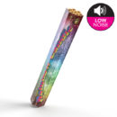 Rainbow Candle | Roman Candle | Dynamic Fireworks