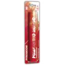 red daytime smoke | Dynamic Fireworks