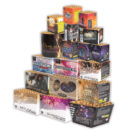 Colossal Cake PAck | Discounted Display Pack | Dynamic Fireworks