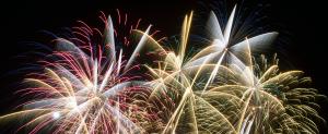 buy-fireworks