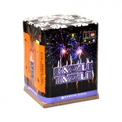 Razzle-Tazzle