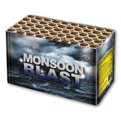 monsoon-blast