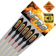 Nitro Rocket Pack