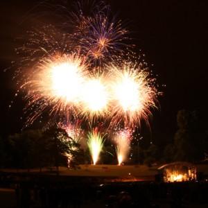 Colchester-Concerts-Fireworks-1