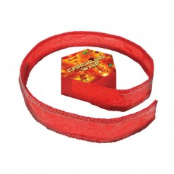 Crackling Whip Cracker