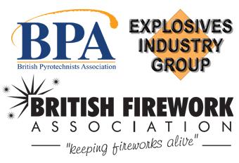association-logo