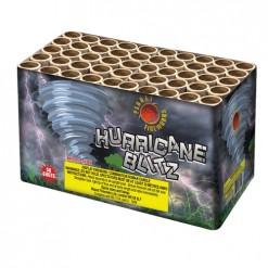 Hurricane Blitz