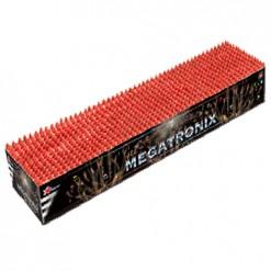 Megatronix