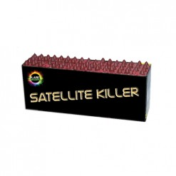 Satellite Killer