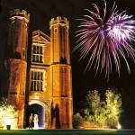 Wedding-Fireworks-Leez-Priory