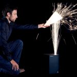 paper-in-sparkular-electric-fireworks-400W